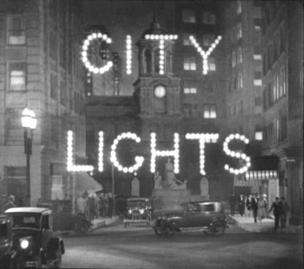 citylights01