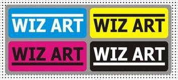 wiz-art