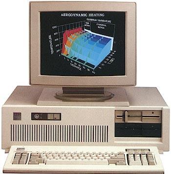 IBM AT_System_s1