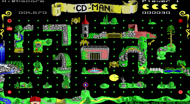 cd-man version_2_0