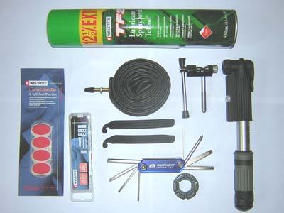 repair kit_min