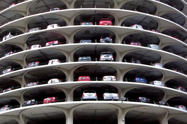 01_garage
