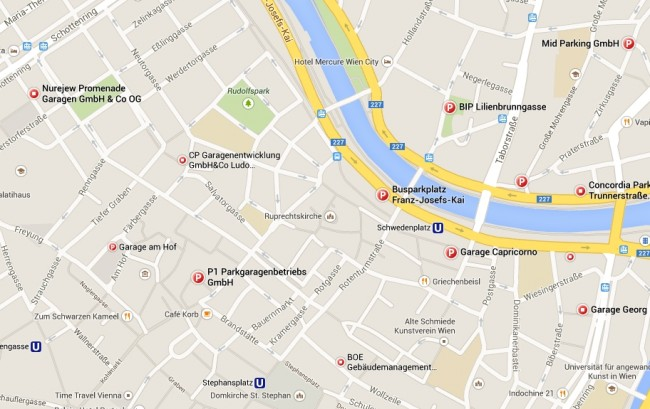 parking_maps