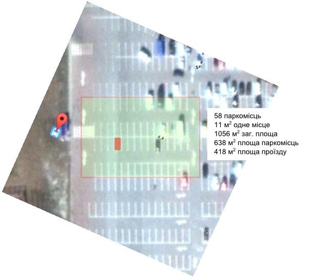 parking_plan