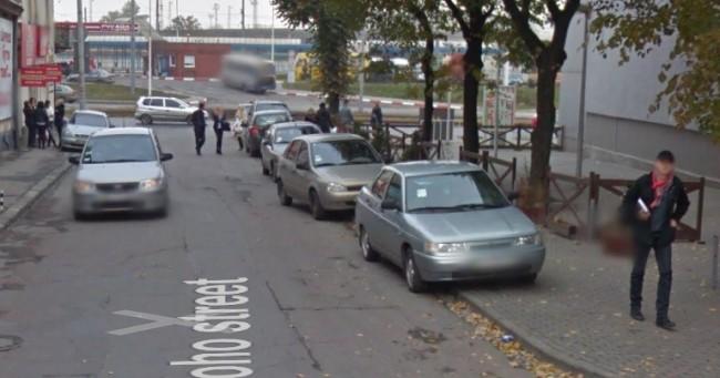 parkingSS3