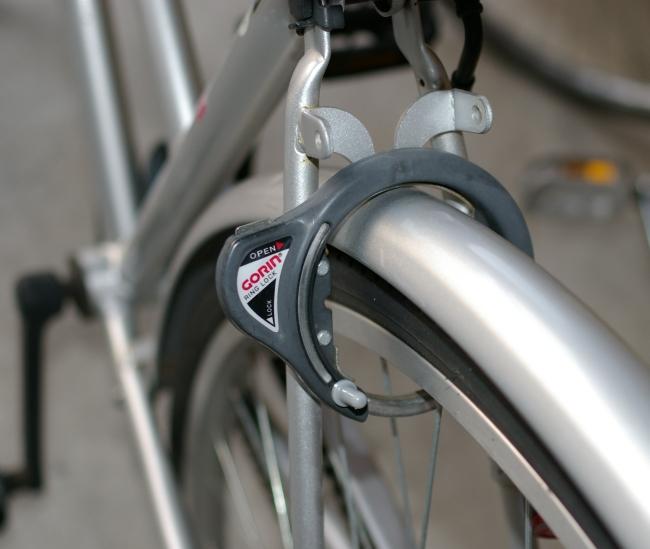Bike_O_Lock_Japan